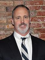 Attorney Daniel P Harrington